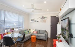 12/6 Punt Road, Gladesville NSW