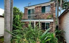 20a Braye Street, Mayfield NSW