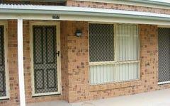 104/15 Old Wondai Road, Wondai QLD