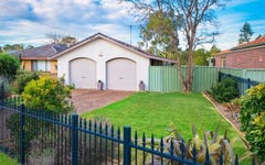 Address available on request, Wallacia NSW
