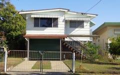 6 Woodanga Road, Murarrie QLD