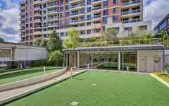 55/121-133 Pacific Hwy Hornsby, Hornsby NSW