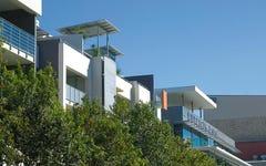 30/182 Grey Street, South Bank QLD