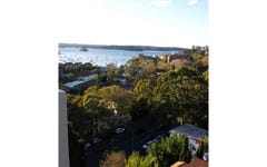 91/177 Bellevue Rd, Double Bay NSW