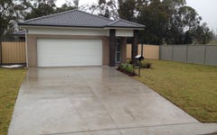 49 Trebbiano Drive, Cessnock NSW