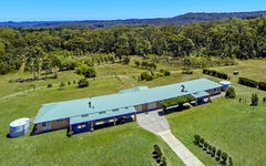2614 Wisemans Ferry Road, Mangrove Mountain NSW