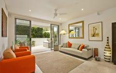 11-15 Alexander Street, Coogee NSW