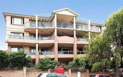 19/18-22 West St, Hurstville NSW