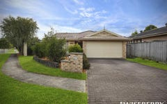 39 Nelmes Rd, Blue Haven NSW
