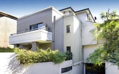 9/166 Old South Head Road, Bellevue Hill NSW