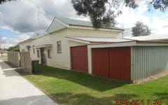 1 Lord Street, Brookstead QLD