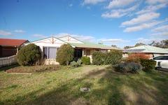 15 Kidman Drive, Warwick QLD
