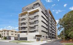 408/54 Tryon Street, Upper Mount Gravatt QLD