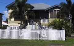 15 Griffin Street, Mackay QLD