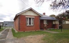 79 Wayo Street, Goulburn NSW