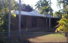 78 Annaburro Crescent, Tiwi NT