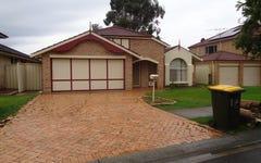 12 Bittern Grove, Glenwood NSW