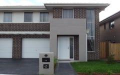 13 Nash Street, Bardia NSW