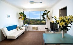 79/39 Cook Road, Centennial Park NSW