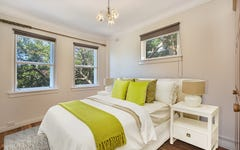 5/226 Old South Head Road, Bellevue Hill NSW