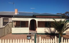 47 Gordon, Whyalla Norrie SA