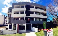 16-18 Bouvardia Street, Asquith NSW