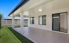 29 Currawinya Court, Bushland Beach QLD