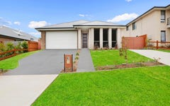 13 Sutton Crescent, Wilton NSW