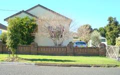 16 Chaucer Street, Beresfield NSW
