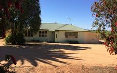 61 Gordon Road, Loxton North SA