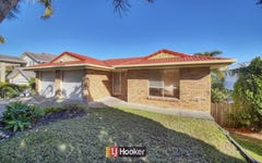 25 Buckinghamia Place, Stretton QLD