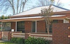 52 Fox Street, Wagga Wagga NSW