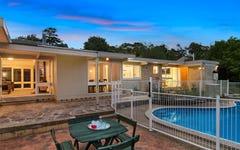 8 Macleay Avenue, Wahroonga NSW