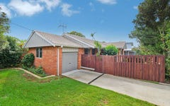 1a Bangoran Place, Port Macquarie NSW