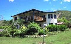 1 Olden Court, Hideaway Bay QLD