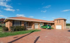 3/6 Cowper Close, North Tamworth NSW