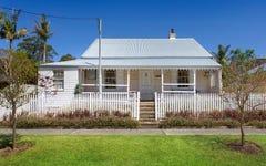 46 Allowrie St, Jamberoo NSW