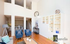 5/1 Eldridge Crescent, Garran ACT