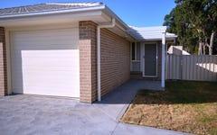 74B Peppermint Drive, Worrigee NSW