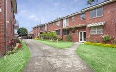 38/1 Fabos Place, Croydon Park NSW