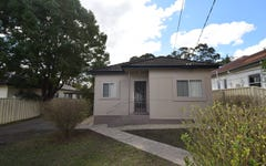 5 Ashwell Road, Blacktown NSW
