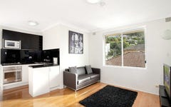 6/5 Frazer Street, Collaroy NSW