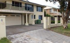 4 Guyra Street, Booker Bay NSW