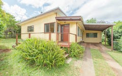 154 Eagle Heights Rd, Eagle Heights QLD