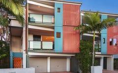 4A Kingfisher Lane, East Brisbane QLD