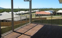 2 Moondani Close, Douglas QLD