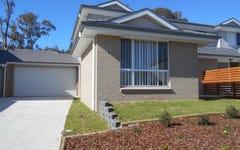 7/708 Pacific Highway, Hamlyn Terrace NSW