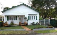 1 Hampton Street, Hurstville Grove NSW
