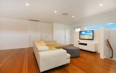 235 Fisher Road, Cromer NSW