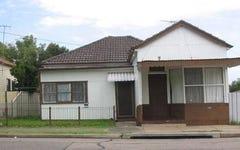 32 Sheffield Street, Auburn NSW